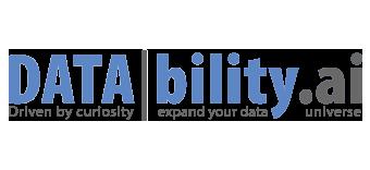 Datability.ai